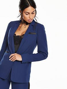v-by-very-tux-jacket