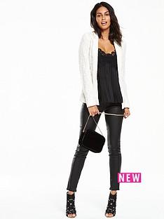 v-by-very-lace-blazer