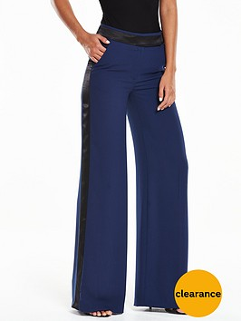 v-by-very-tux-over-the-shoe-trouser