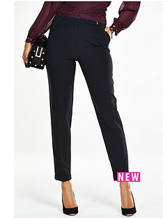 v-by-very-tapered-leg-turn-up-trouser