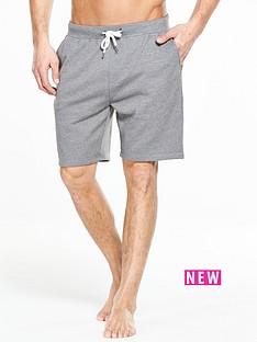 v-by-very-loungewear-short