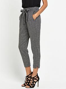 river-island-soft-tie-waist-trousers