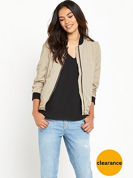 river-island-sporty-bomber-jacket