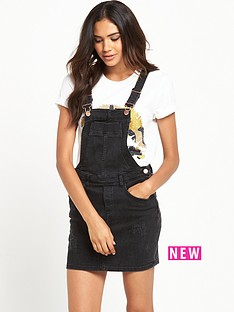 river-island-dungaree-dress