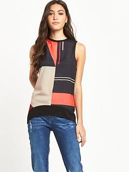 river-island-sleeveless-geometric-tank