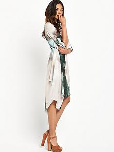 river-island-printed-wrap-dress
