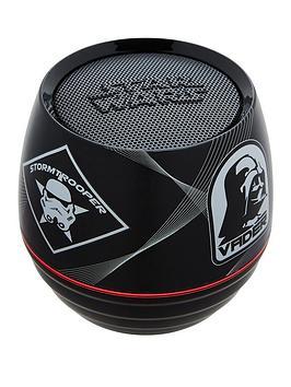 star-wars-bluetooth-speaker