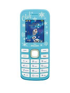 disney-frozen-frozen-mobile-phone