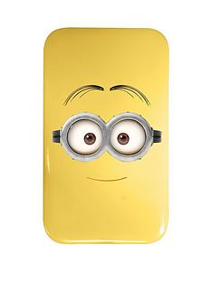 minions-minions-power-bank-4000mah