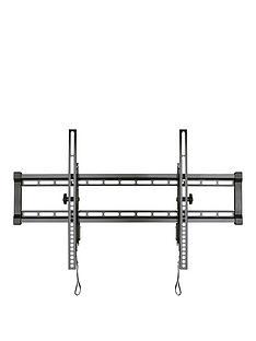 sanus-tilting-wall-mount-ndash-fits-most-47quot-ndash-80quot-flat-panel-tvs