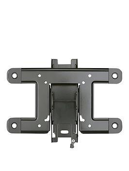 sanus-tilting-wall-mount-ndash-fits-most-13quot-ndash-32quot-flat-panel-tvs