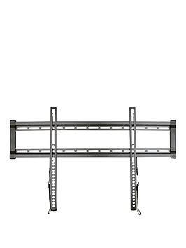 Sanus Low-Profile Wall &Ndash; Fits Most 47&Quot; &Ndash; 80&Quot; Flat-Panel Tvs