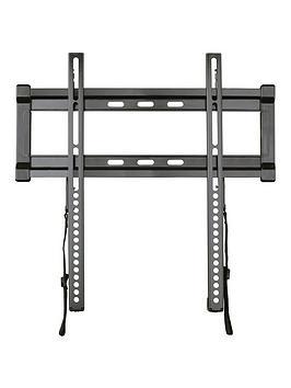 sanus-low-profile-wall-mount-fits-most-32quot-47quot-flat-panel-tvs