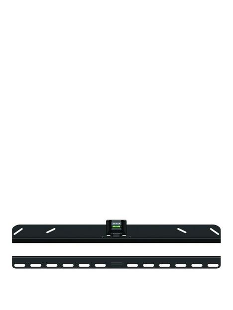 sanus-simplysafe-fixed-position-tv-wall-mount-fits-most-47-80-flat-panel-tvs