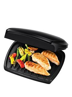 george-foreman-5-portion-family-grill