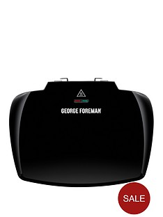 george-foreman-18910-10-portion-entertaining-grill