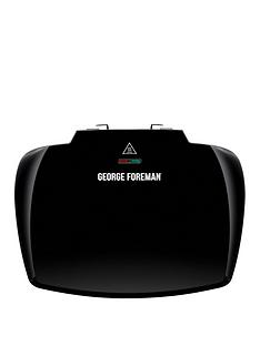 george-foreman-23440-10-portion-entertaining-grill-with-free-extended-guarantee