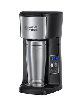 russell-hobbs-brew-and-go-coffee-machine-withnbsptravel-cup-22630
