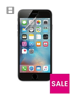 belkin-trueclear-invisiglass-screen-protector-for-iphone-6-plus-and-iphone-6s-plus
