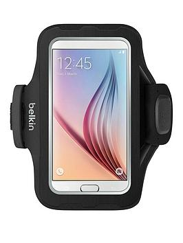 belkin-belkin-slim-fit-plus-armband-for-galaxy-s7-black
