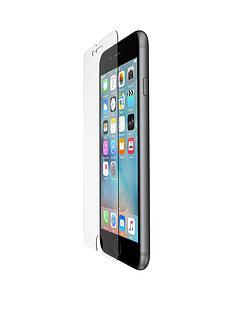 belkin-belkin-tempered-glass-screen-protector-for-iphone-66s