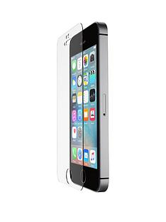 belkin-belkin-tempered-glass-screen-protector-for-iphone-se