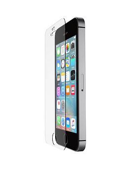 belkin-belkin-tempered-glass-screen-protector-for-iphone-se