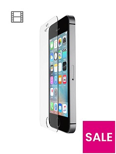 belkin-tempered-glass-screen-protector-for-iphone-se