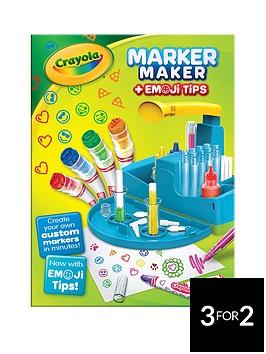 crayola-marker-maker-with-emoji-tips