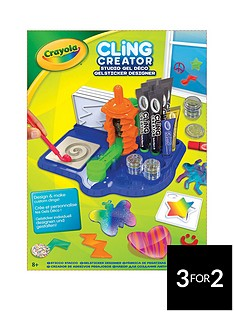 crayola-cling-creator