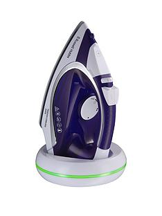 russell-hobbs-23300-freedom-cordless-ironnbspwith-free-21yrnbspextended-guarantee