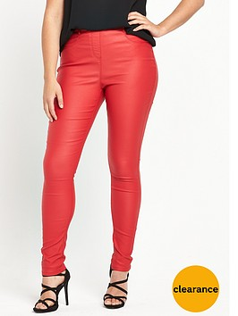 so-fabulous-coated-jegging