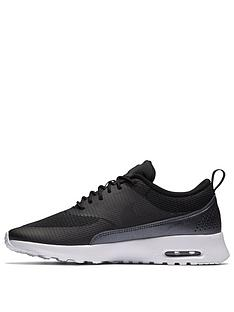 nike-womens-air-max-thea-textile-shoe