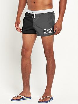 emporio-armani-ea7-tritonalnbspswim-shorts