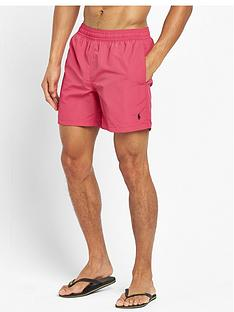 polo-ralph-lauren-hawaiian-swim-shortsnbsp
