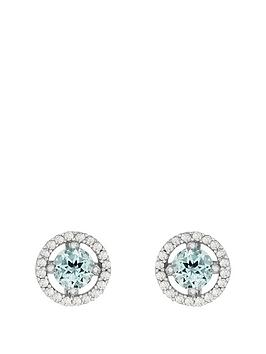 love-gem-9ctnbspwhite-gold-blue-topaz-and-diamond-set-halo-earrings