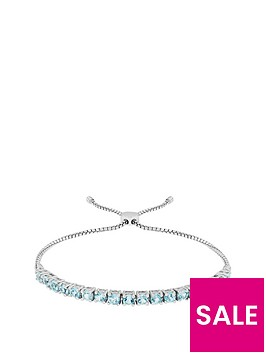 love-gem-sterling-silver-blue-topaz-friendship-bracelet