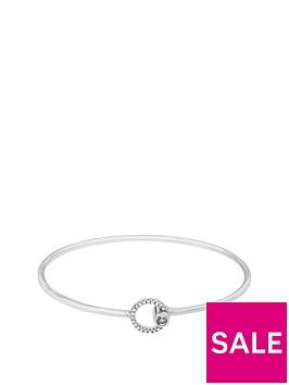 love-gem-sterling-silver-blue-topaz-and-diamond-catch-bangle
