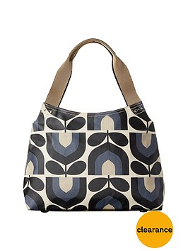 orla-kiely-classic-zip-shoulder-bag