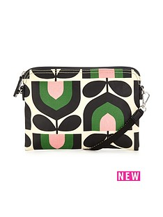 orla-kiely-travel-pouch-bag
