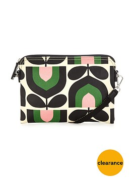 orla-kiely-travel-pouch-bag