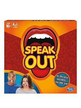 hasbro-speak-out-game-from-hasbro-gaming