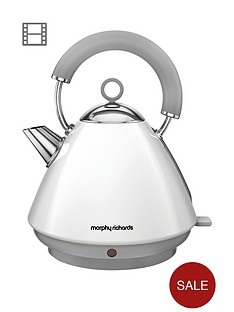 morphy-richards-accents-pyramid-kettle-off-white