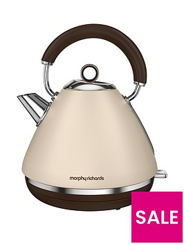 morphy-richards-accents-pyramid-special-edition-kettle-sand