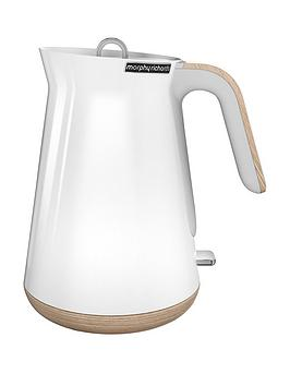 morphy-richards-aspect-steel-jug-kettle-whitewood