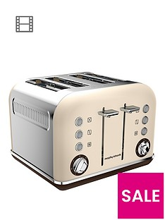 morphy-richards-accents-4-slice-special-edition-toaster-sand