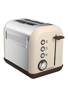 morphy-richards-accents-2-slice-toaster-sand