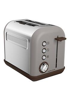 morphy-richards-accents-2-slice-toaster-pebble