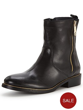 tommy-hilfiger-tommy-hilfiger-polly-fold-up-or-down-ankle-boot