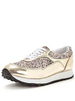 lost-ink-teg-glam-sneaker